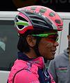 TDF2016 Stage2 Yukiya Arashiro.jpg