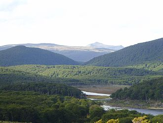 Valley near the Beagle Channel TDFValley.jpg