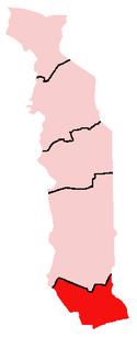 TG-Maritime.png