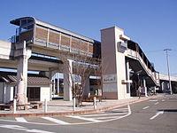 TKT-GomenmachiStation.jpg