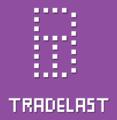 TRADELAST.png