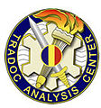 TRADOC Analysis Center Logo.jpg