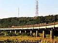 TRA Fengshan River Bridge 台鐵鳳山溪橋.jpg