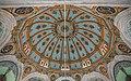 TR Izmir asv2020-02 img58 Salepçioğlu Mosque.jpg