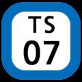 TS-07 TOBU.png