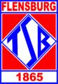 TSB Flensburg.png