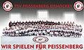 TSV Peißenberg Eishockey Gesamtfoto.jpg