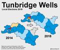 TUNBRIDGE WELLS (43193614652).png