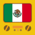 TVMEX.png