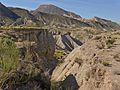 Tabernas al sur de Mini Hollywood OASYS-1.jpg