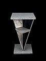 Table MET DP291255.jpg