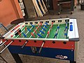 Table football Murate.jpg