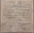 Tabula Ludvik Svoboda.jpg