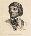 Tadeusz Kościuszko, rys. Adam Grabowski.jpg