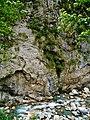 Taiwan Taroko-Schlucht Shakadang Trail 48.jpg
