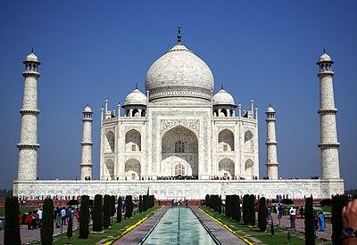 Uttar Pradesh - Wikiwand