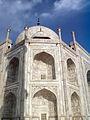 Taj Mahal 2 by alexfurr.jpg