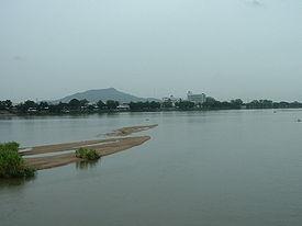Tak of Ping river.JPG