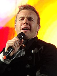 Take That (3604213897) (cropped).jpg