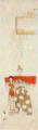 TakehisaYumeji-1914-1934-Hinamatsuri.png