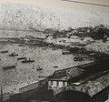 Talcahuano en 1933.jpg