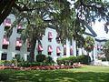 Tallahassee FL Old Capitol04.jpg