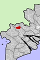 Tam Nong District.png