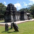 Tambdi surla Mahadev Temple.jpg