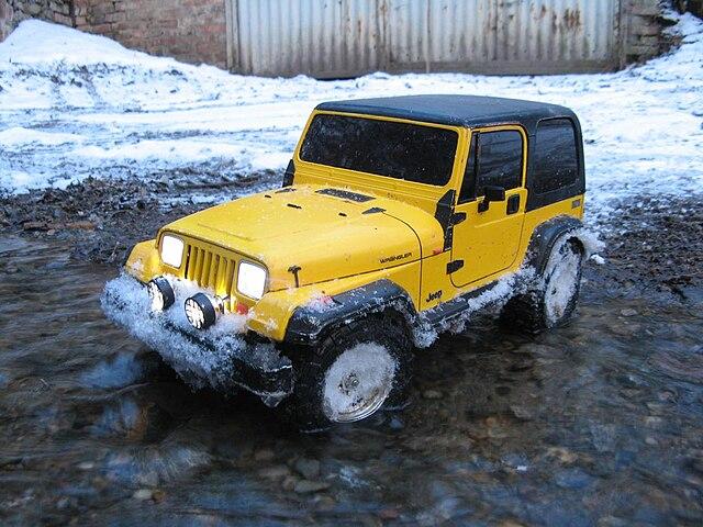 Used Jeep Wrangler Houma La Car Max