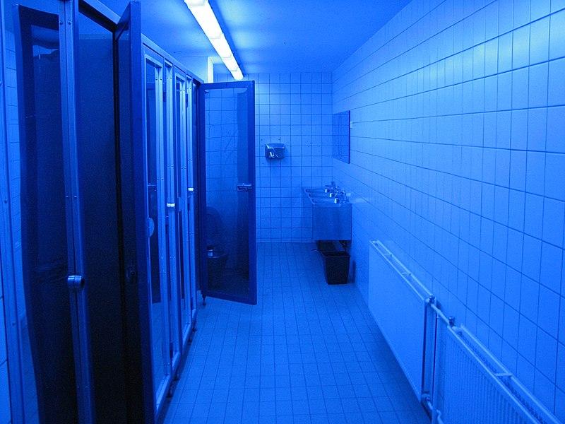 File:Tampere station WC.jpg