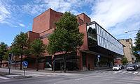 Tampereen Työväen Teatteri.jpg