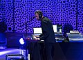 Tangerine Dream - Elbphilharmonie Hamburg 2018 35.jpg