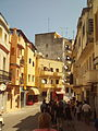 Tangier Medina 1.JPG