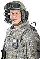 Tank crewman.jpg