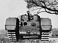 Tanks and Afvs of the British Army 1939-45 STT6073.jpg