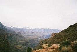 Tanner Canyon.jpg