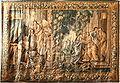 Tapisseries-Aubusson-Arles5.jpg