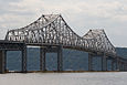 Governor Malcolm Wilson Tappan Zee Bridge