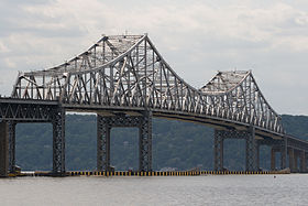 Image illustrative de l'article Pont Tappan Zee