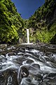 Tappiyah Falls.jpg