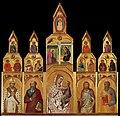 Tarlati-polyptych-Pietro Lorenzetti Pieve di santa Maria Arezzo.jpg