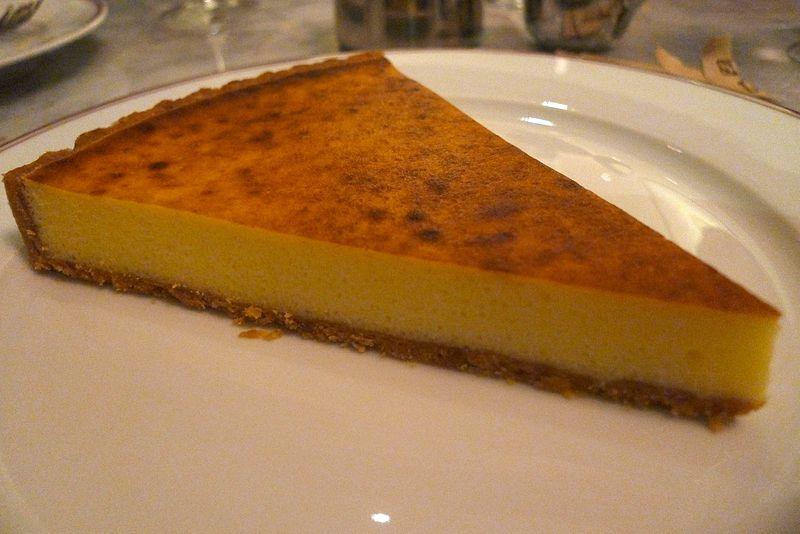 File:Tarta de limón - Arnold Gatilao.jpg