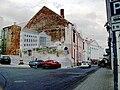 Tartu - Ülikooli 16.jpg