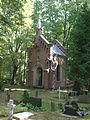Tartu Raadi kalmistu Rauch-Seydlitzi kabel, 1895.a..jpg