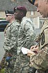 Task Force Normandy 71 visits Carentan 150603-A-DI144-011.jpg