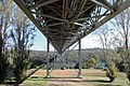 Tasmania - Batman Bridge-4.jpg
