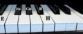 Tastatur Chopin1.png