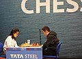 TataSteelChess2018-22.jpg