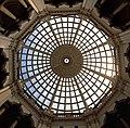 Tate Ceiling (5821545471).jpg
