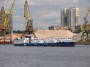 Tatneft-108 in North River Port 27-jun-2012 04.JPG
